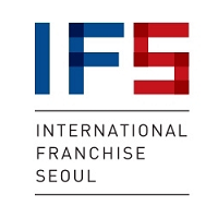 International Franchise Show 2021 Seoul
