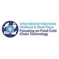 International Indonesia Seafood and Meat IISM 2020 Jakarta