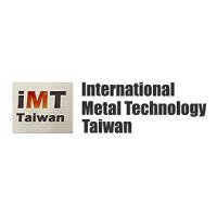 IMT International Metal Technology Taiwan 2021 Taichung