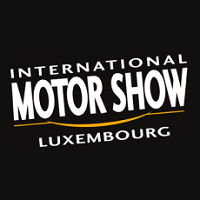 International Motor Show 2020 Luxemburg