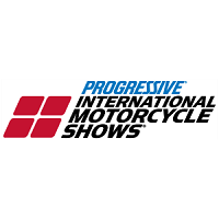 International Motorcycle Show  Dallas
