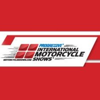 International Motorcycle Show 2019 New York