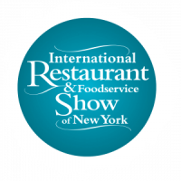 International Restaurant & Foodservice Show 2021 New York