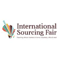 International Sourcing Fair  Johannesburg