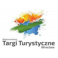 International Tourist Fair 2019 Breslau