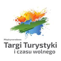 International Tourist Fair  Breslau