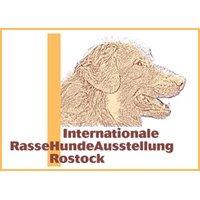 Internationale RasseHundeAusstellung 2019 Rostock