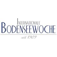 Internationale Bodenseewoche 2022 Konstanz