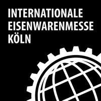 Internationale Eisenwarenmesse 2022 Köln