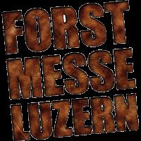 Forstmesse 2021 Luzern