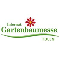 Internationale Gartenbaumesse 2021 Tulln an der Donau