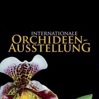 Internationale Orchideenausstellung  Klosterneuburg