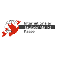 Internationaler TaubenMarkt 2020 Kassel