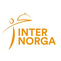 Internorga 2021 Hamburg