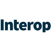 Interop 2020 Las Vegas