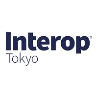 Interop Tokyo 2021 Chiba