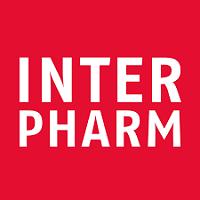 Interpharm 2021 Stuttgart