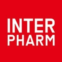 Interpharm 2020 Berlin