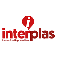 Interplas 2021 Birmingham