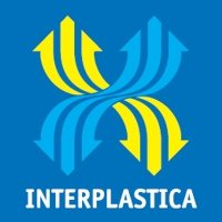 Interplastica 2017 Moskau