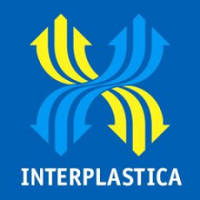 Interplastica 2022 Moskau