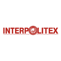 Interpolitex 2020 Moskau