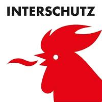 Interschutz 2022 Hannover