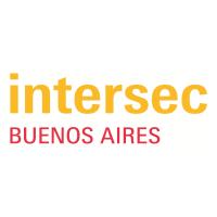 Intersec 2021 Buenos Aires
