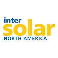 Intersolar North America 2020 San Diego