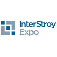 InterStroyExpo 2020 Sankt Petersburg