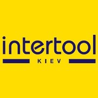 Intertool 2019 Kiew