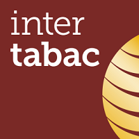 InterTabac 2019 Dortmund