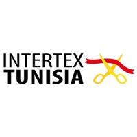 INTERTEX TUNISIA  Sousse
