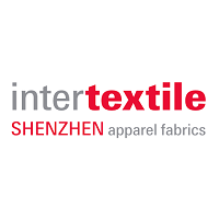 Intertextile Pavilion  Shenzhen