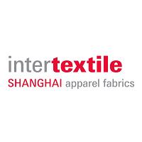Intertextile Shanghai Apparel Fabrics 2020 Shanghai