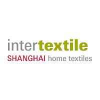 Intertextile Shanghai Home Textiles 2019 Shanghai