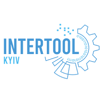 Intertool 2020 Kiew