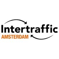 Intertraffic 2021 Amsterdam