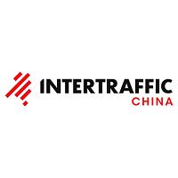 Intertraffic China 2021 Shanghai