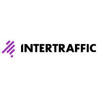 Intertraffic 2022 Istanbul