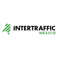 Intertraffic Mexico 2021 Mexico City