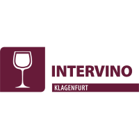 Intervino 2020 Klagenfurt