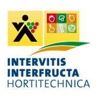 Intervitis Interfructa Hortitechnica 2016 Stuttgart