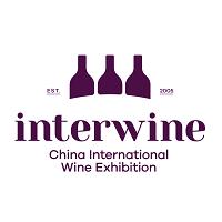 Interwine  Peking