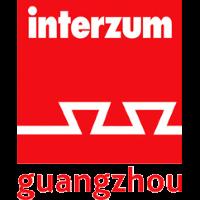 interzum 2021 Guangzhou