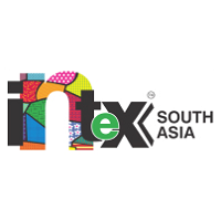 Intex South Asia 2020 Colombo