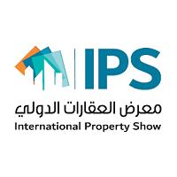 International Property Show  Dubai