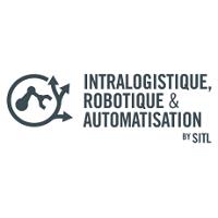 Intralogistics Robotics & Automation  Paris