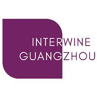 Interwine China 2020 Guangzhou