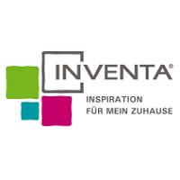 Inventa Karlsruhe